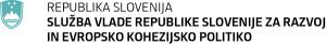 svrk logotip