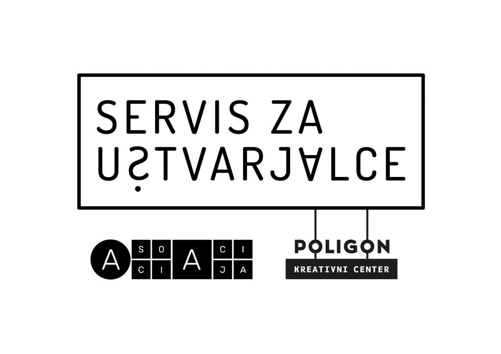 Servis za ustvarjalce_logo-01