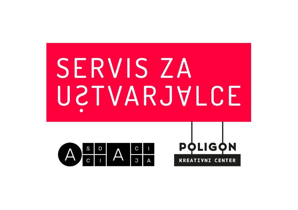 Servis za ustvarjalce_logo-04