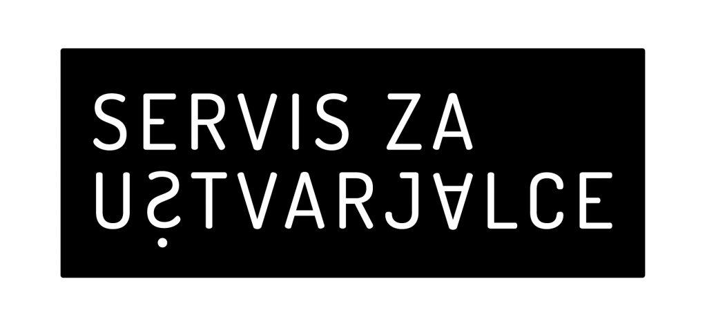 Servis za ustvarjalce_logo-06
