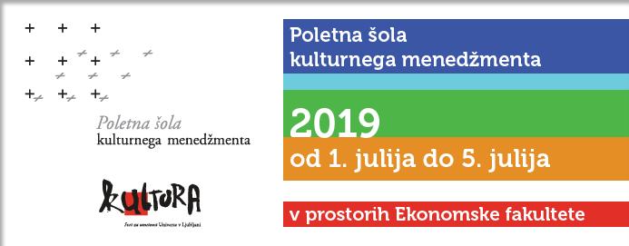 EF-banner-prva-stran