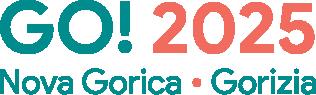 Logo GO2025_color